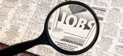 Borsa lavoro Bolzano: offerte in Alto Adige