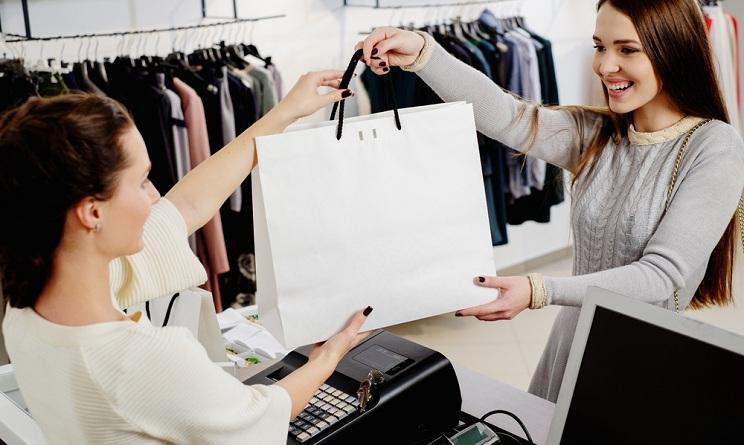 Lavoro Commessa Il Contratto La Retribuzione Le Offerte Online